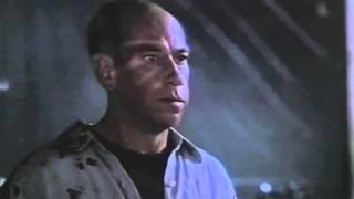 The Night Flier Trailer 1997