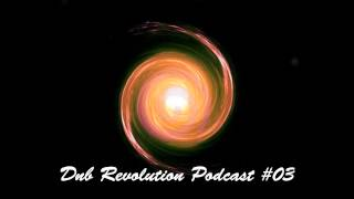 Mix DRUM & BASS / CHILLSTEP  Dnb revolution Podcast #03  ( Free Download )