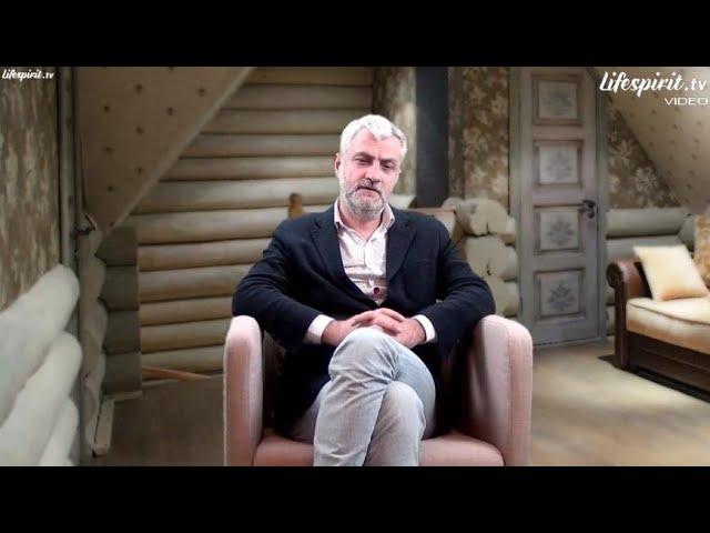 Crăciun 2014 cu Dragoș Argeșanu (cu subtitrare)