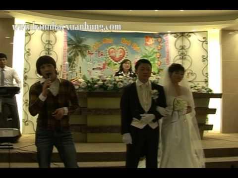 www.xuanhungstudio.com - dem trang tinh yeu