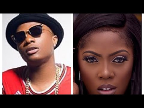 Wizkid Accused Of stealing hook on Tiwa Savage Ma Lo by Davido's cousin.