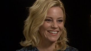 Elizabeth Banks' 'Pitch Perfect' Direction