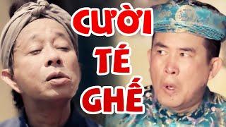 Bảo Chung - Nhật Cường - Lý Hải - Hài Kịch Kinh Điển Hay Nhất Việt Nam