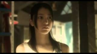 Only You Can Hear Me - きみにしか聞こえない - Kimi ni Shika Kikoenai - Magyar felirat