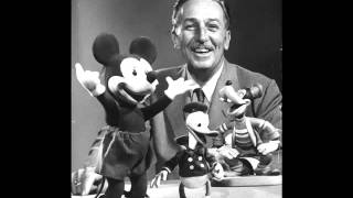 AMAZING VIDEO MUST WATCH !.. Walt Disney Biography in Tamil