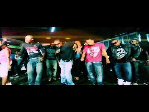 Castro - Do The Dance ft. Asamoah Gyan & K2