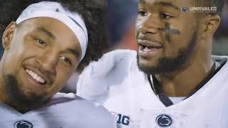 Unrivaled: The Penn State Football Story Season 5 - Episode 5