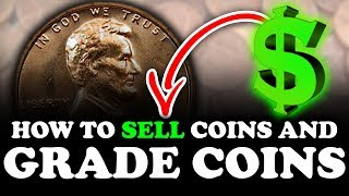 rare coins worth money