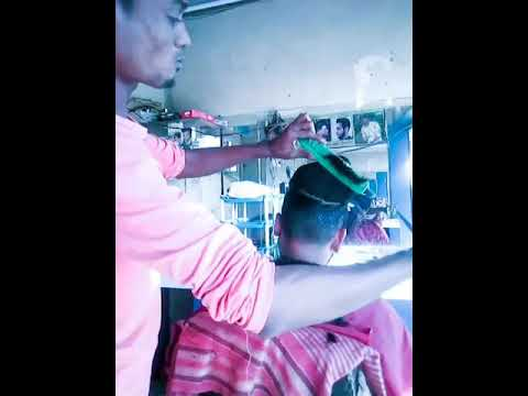 New Her Cut 2019...... how to new her  style 2019... Silent King..