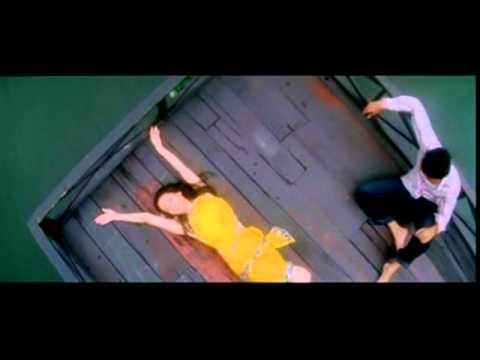Download Kamsin Kali [Full Song] Mr Ya Miss