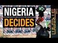 Nigeria Votes: Will Buhari win a second term? | The Stream