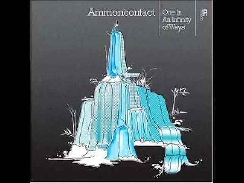 Ammoncontact - Wu Wu Woomp