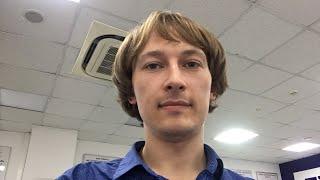 Павел Уханов выпустит новые видео-уроки online