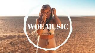 Edwardmaya Ft Akcent Style | AJ - Arabic (New Song 2020) (WOE Release)