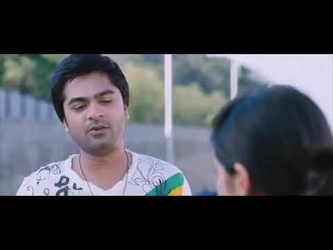 sister-songs-tamil