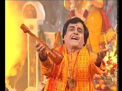 Maa Tera Jogi Aaya Devi Bhajan By Narendra Chanchal [Full Video Song] I Vaishno Maa