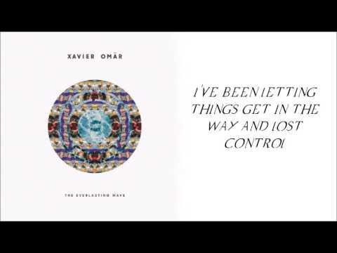 Do not Disturb by Xavier Omar Lyrics