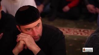 Брак в Исламе. Ночь Предопределения