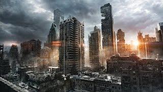 Bricht bald die Zombie-Apokalypse aus?! 10 gruselige Fakten | MythenAkte