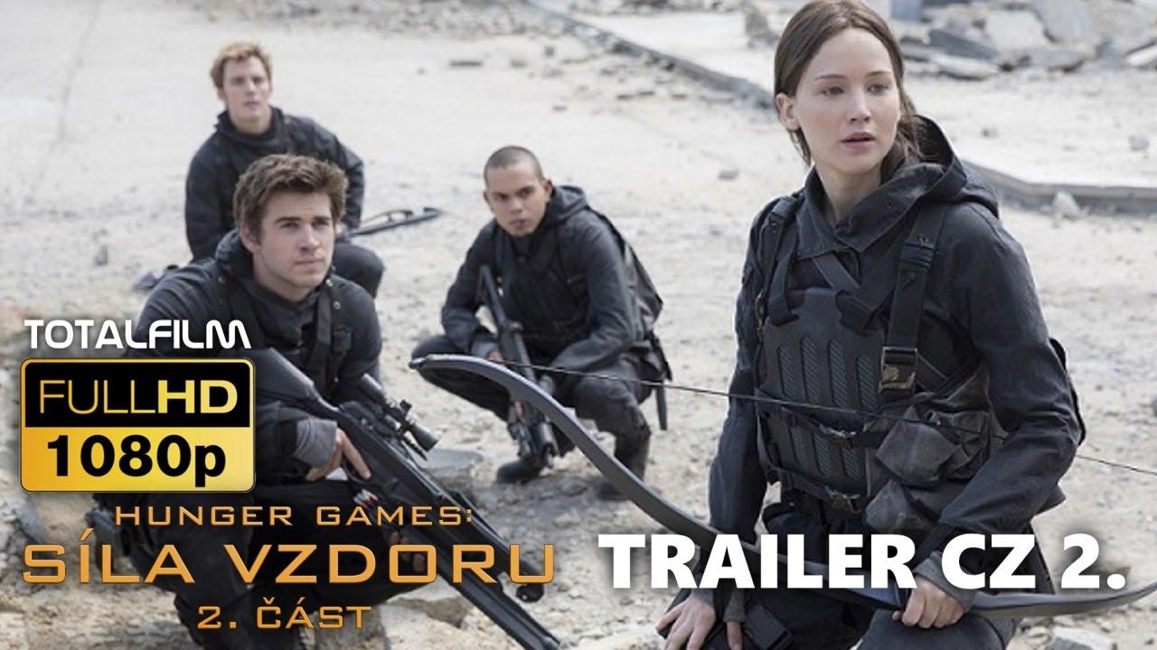 Liam Hemsworth Jennifer Lawrence datovania 2015 zadarmo Online Zoznamka Detroit