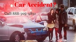 Lake City FL Car Accident Lawyer