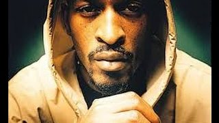 RAKIM- holy are you-  lyrical meaning