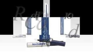Revitabrow Eyebrow Conditioner