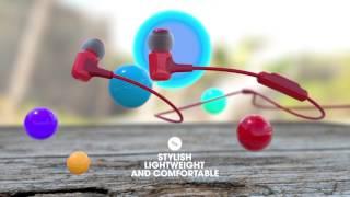 JBL E15 (JBL E-Series) Product Video