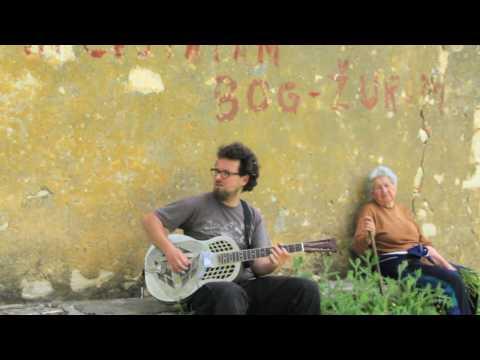 Bebe Na Vole - Baba Ljuba blues video best...