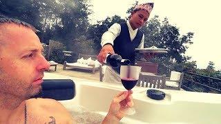 Luxury Nepal 🇳🇵