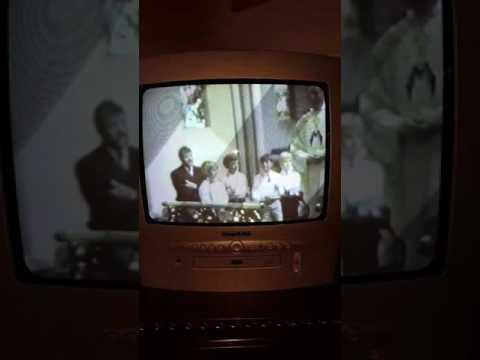 Holy communion 1989