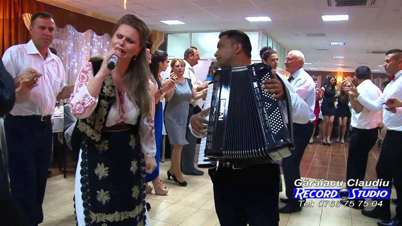 Formatie de nunta Craiova, formatia Etno Arabic, www.EtnoArabic.ro, 0765973707, formatie Dolj