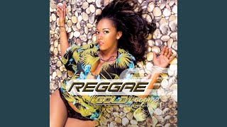 You Don't Know My Name/Will You Ever Know It (Reggae Mix)