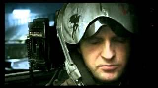Звездный крейсер Найденион трейлер. Смотреть онлайн полный фильм можно на kinocox.net