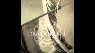 Primordial - Traitors Gate