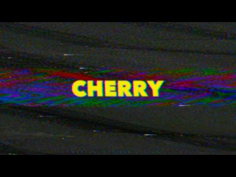 Garrickson & Qole - Cherry (Music Video)