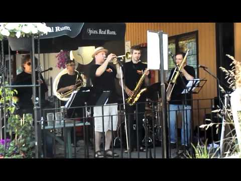 live music Halifax