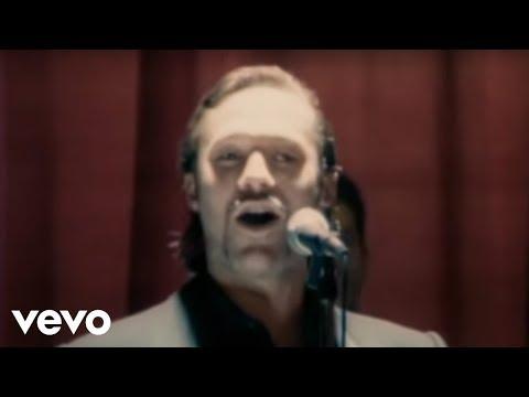 Diego Torres - La Ultima Noche (Videoclip)