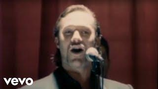 Смотреть клип Diego Torres - La Ultima Noche