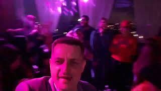 Смотреть видео DJ ANDREY NASH ШОУ БИЗНЕС МОСКВА В ГОСТЯХ КЛУБА ОБЛАКА! SPECIAL GUEST HAMALI & NAVAI! онлайн