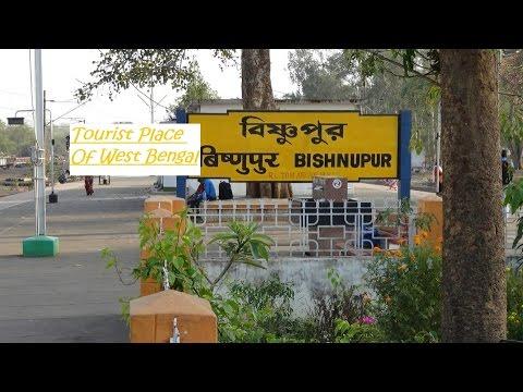 Bishnupur Tour