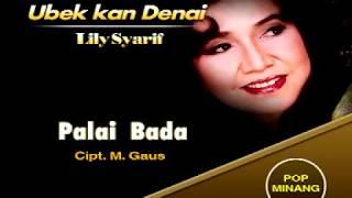 LILY SYARIF - PALAI PADA