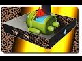 Android Box Tv прошивка