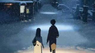 Pieces - 5 centimeters per second