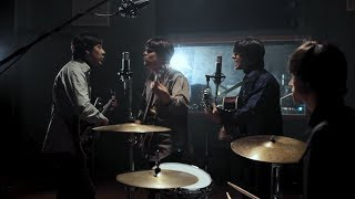 You're going to lose that girl - The Beatles Experience (Argentina)