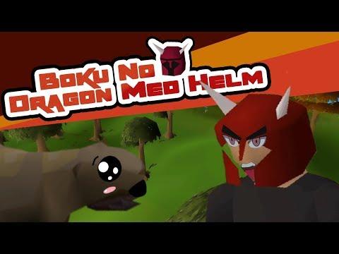 [ドラゴンメッドヘルム] Boku No Dragon Med Helm - Episode 729 (ENGLISH SUB)
