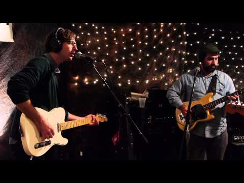 Real Estate - Green Aisles (Live on KEXP)
