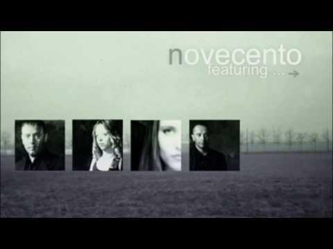 """NOVECENTO """" Featuring..."""" Full Album"""
