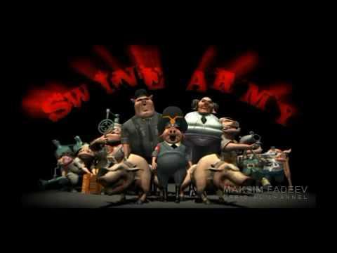 Глюк`ozа (Глюкоза) - Sсhweine thumbnail