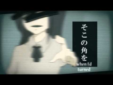 [Eng Sub] Give My Regards to Yotsuya-san [Himeringo]